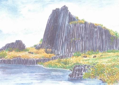 kouzlo_13-panska-skala.jpg